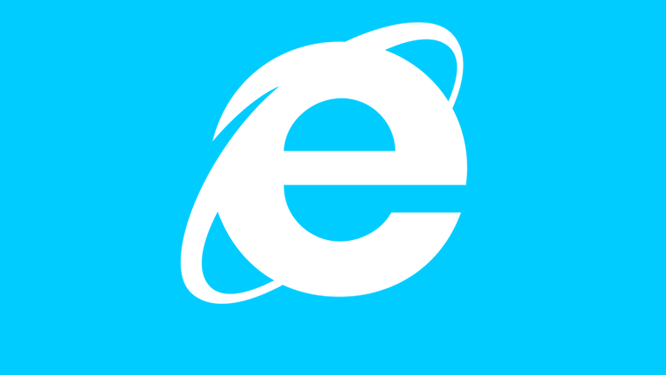 internet-explorer-header