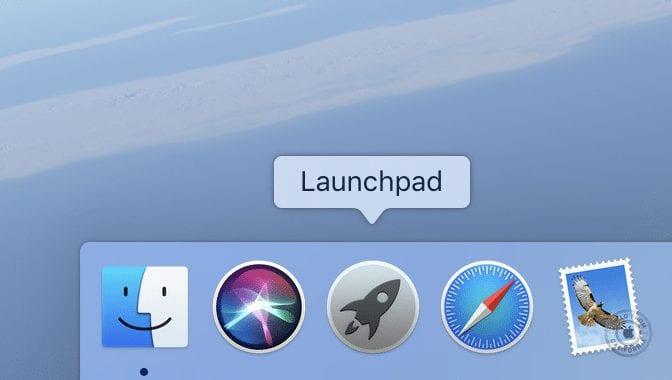 Launchpad-1.1.1