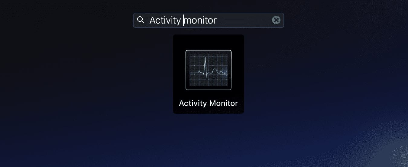 Activity Minor - 1.1.2