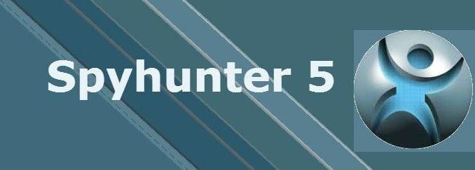 Spyhunter-5: Full Installation Guide