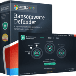 Box Ransomware Defender
