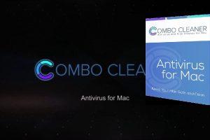 What is combo cleaner banner