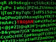 Remove Trojan.MSIL.Agent