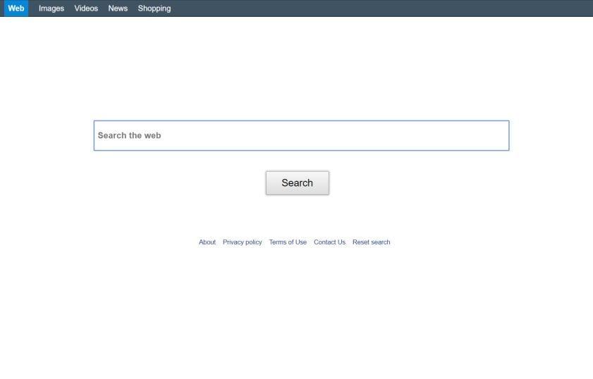 Remove search.parazipper.com from Mac OS