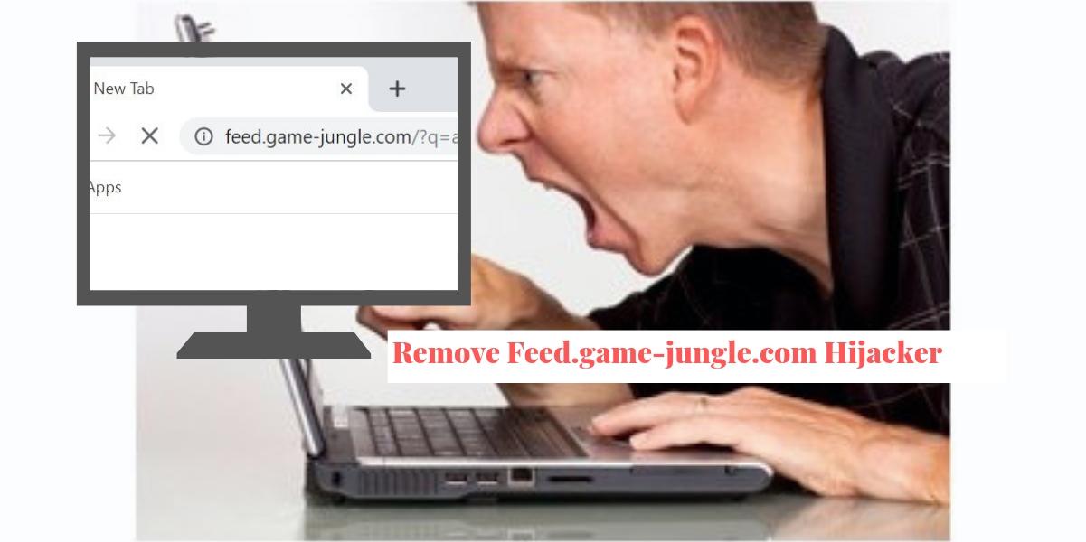 Remove Feed.game-jungle.com