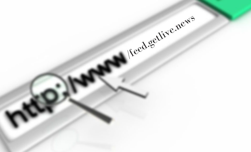 Remove Feed.getlive.news