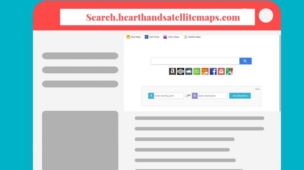 Remove Search.hearthandsatellitemaps.com