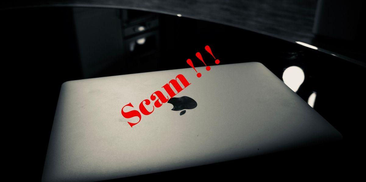 Remove Trojan.U83 From Mac
