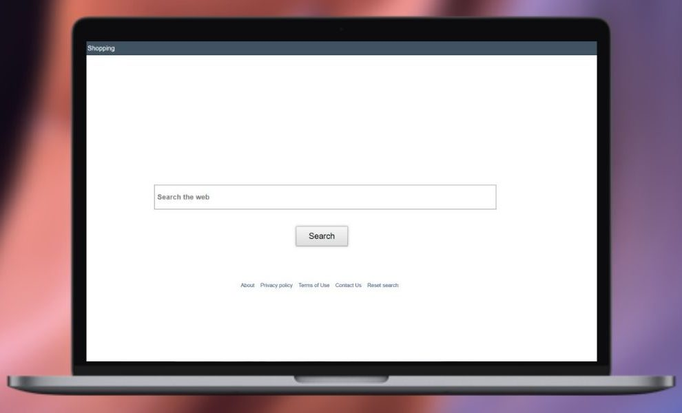 Remove Search.filecompressorpro.com Mac