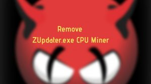 Remove KingMiner Trojan From Windows - Cyber security