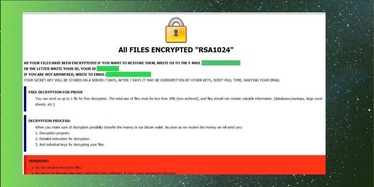 [basecrypt@aol.com].BSC Ransomware