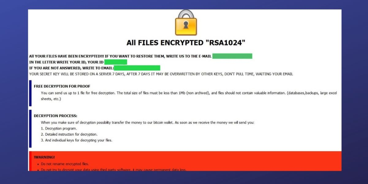 [my0day@aol.com].0day Ransomware