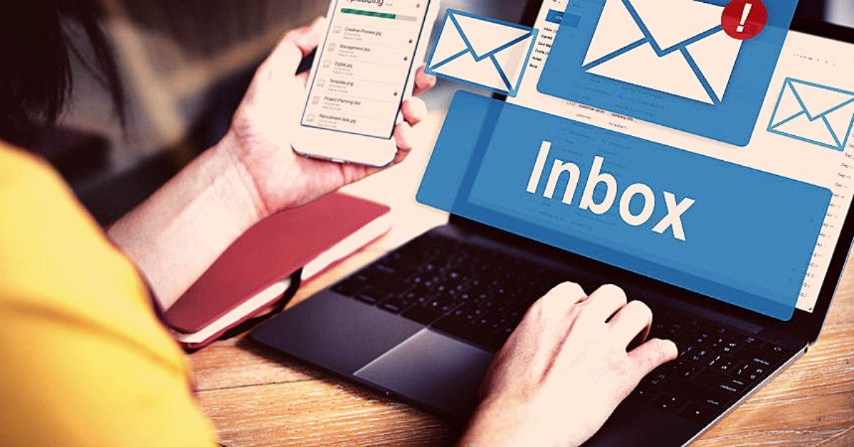 New Phishing Campaign Distributes Quasar RAT Via Fake Resumes