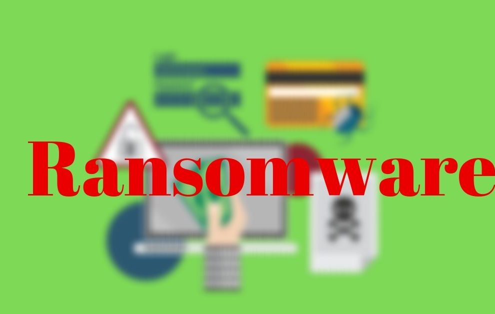 New Variant of Troldesh Ransomware Is Spreading via compromised Website URLs