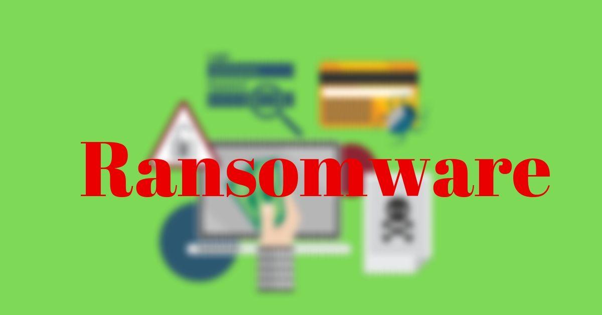 New Variant of Troldesh Ransomware Is Spreading via compromised Website URLs