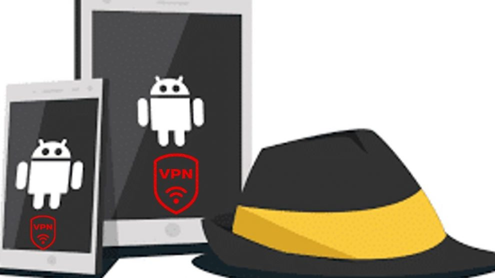 4 Popular Android VPN apps uncovered Displaying Disruptive Ads