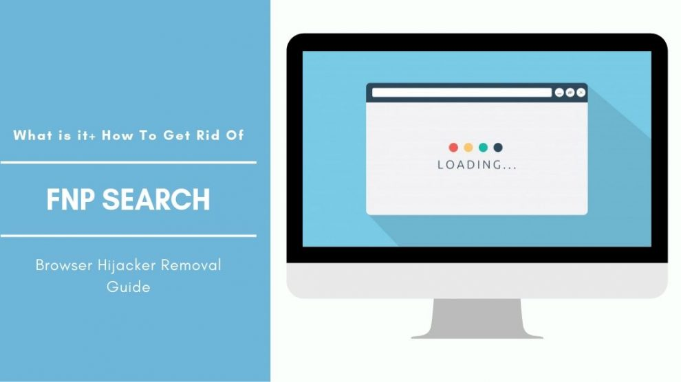 How To Remove FnP Search Redirect
