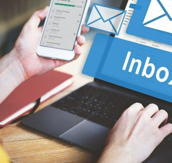 6 Quick Ways To Spot Spam Email