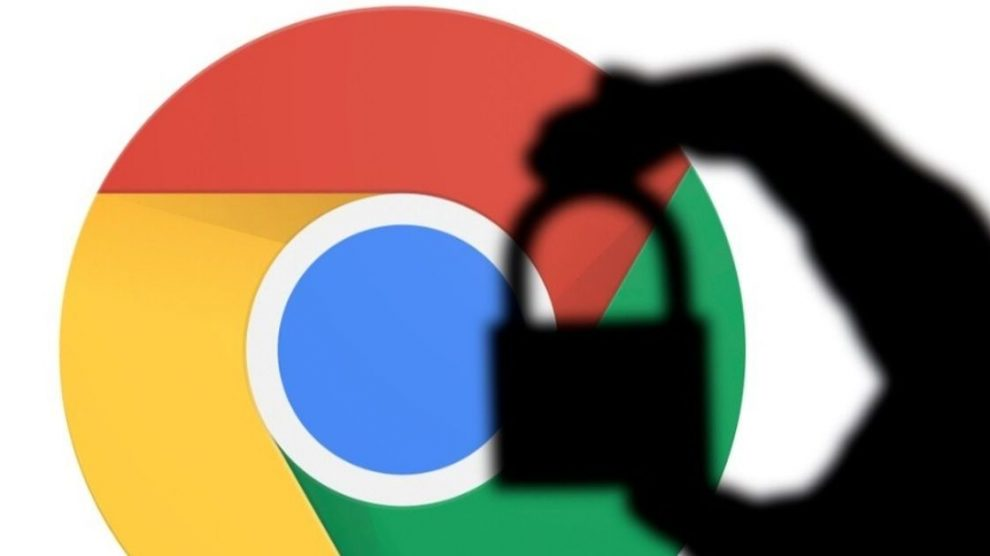 Google Integrates Password Checkup feature To Chrome