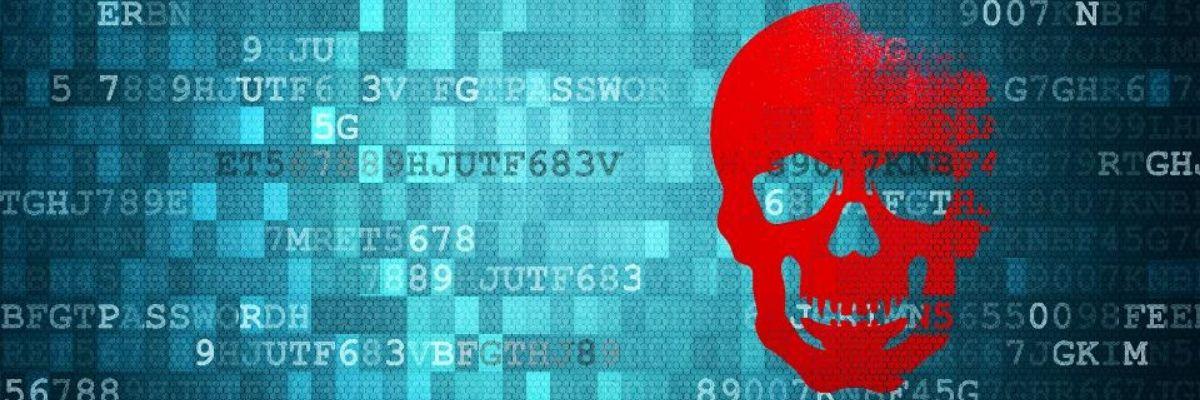 Qbot Trojan Evolves With New Evasion Techniques; Targets U.S. Banks
