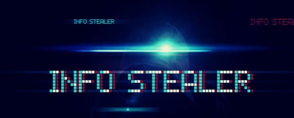 How To Remove XTMEM Stealer Virus From Your System