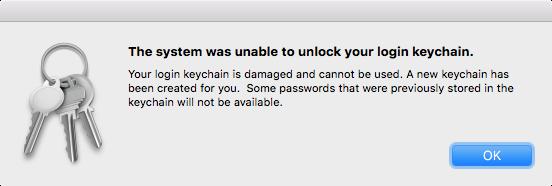 Mac.EvilQuest-keychain