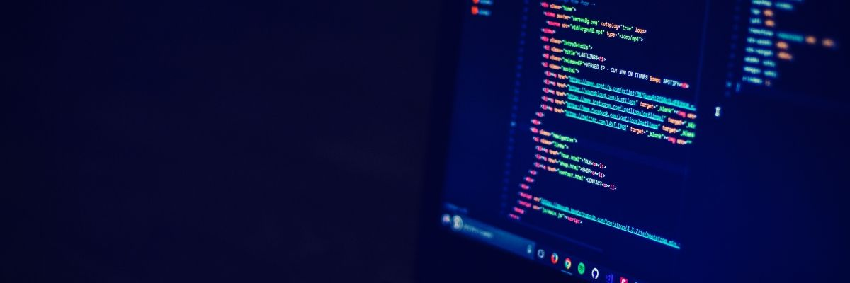 ThiefQuest info-stealing Mac Wiper Gets Its Decryptor