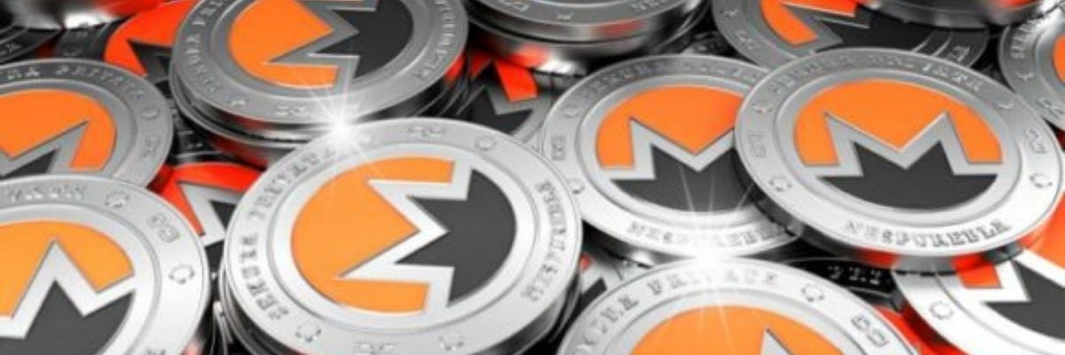How To Remove Cliptomaner Miner From System