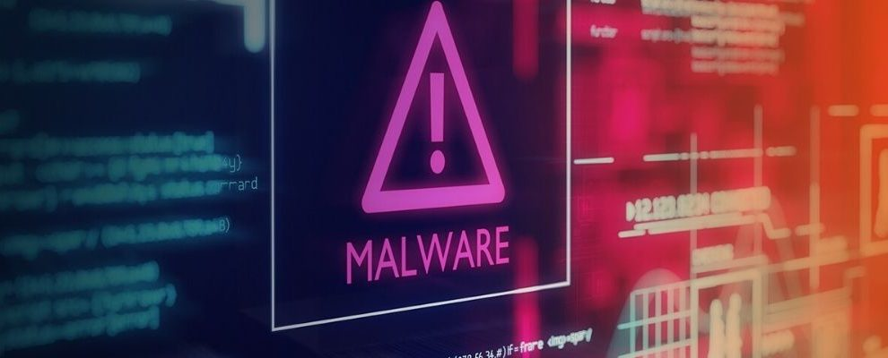 QBot Uses Fake Windows Defender Antivirus Phishing Bait To Infect PCs