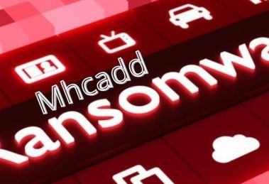 How To Remove Mhcadd Ransomware From Your Device