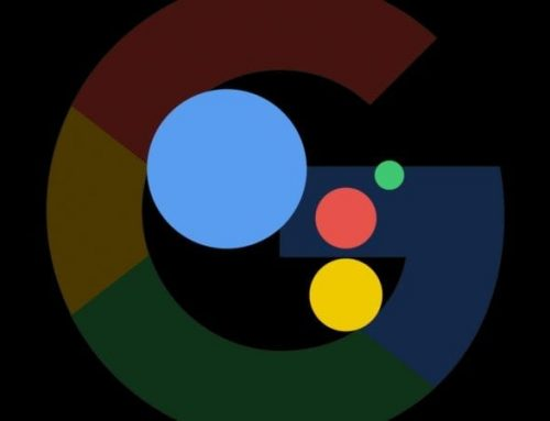 Google Assistant:An Ultimate Guide To Get Started