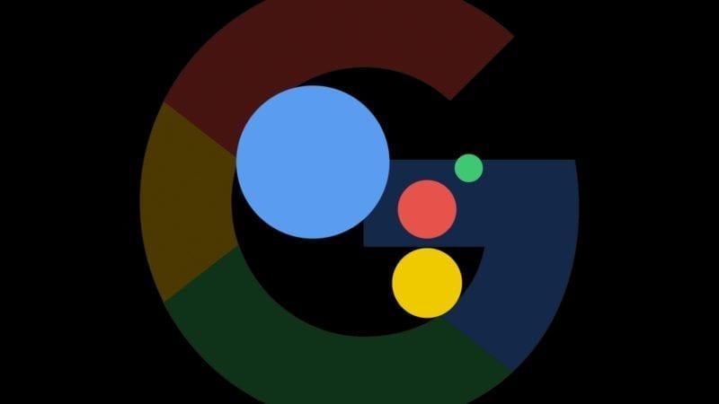 Google-Assistant-banner