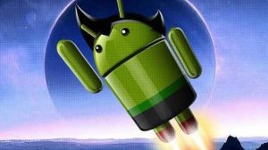 How To Boost The Speed Of Your Android Smartphone