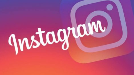 How to Remove A Follower From Your Instagram Account