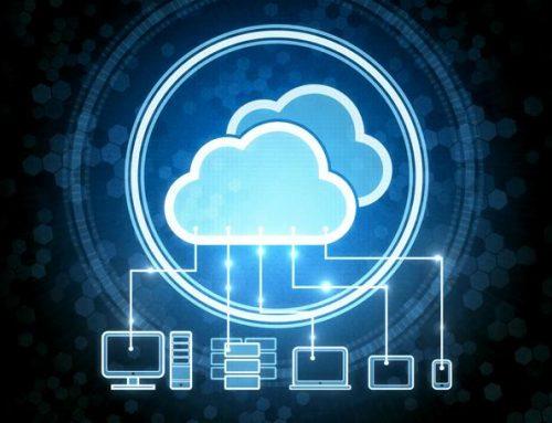 Cloud Computing-A Beginners Guide