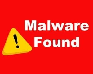 What is Malware? How to Get Rid of?