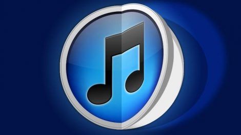 iTunes(SoundJam MP)