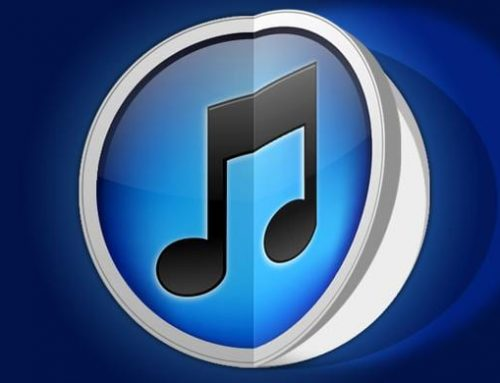 iTunes(SoundJam MP ): All About iTunes From Then To Now