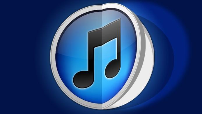 iTunes(SoundJam MP)