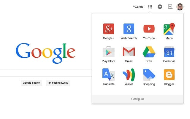 How To Create Account On Google And Manage Google Apps