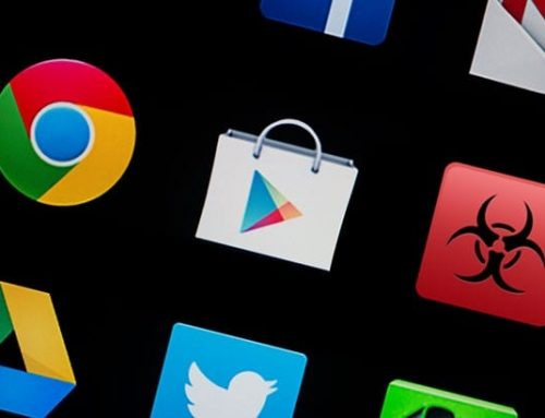 How To Avoid Downloading Fake Apps On Your Smartphone