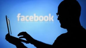 How to Know if your Facebook account is hacked? (How to fix it)