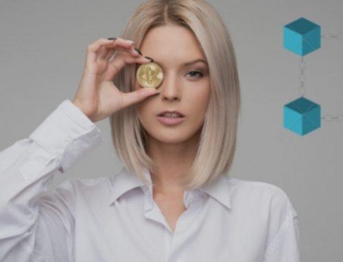 Blockchain Technology-A Beginners Guide