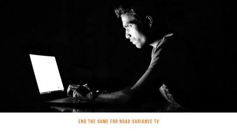 Noad Variance TV