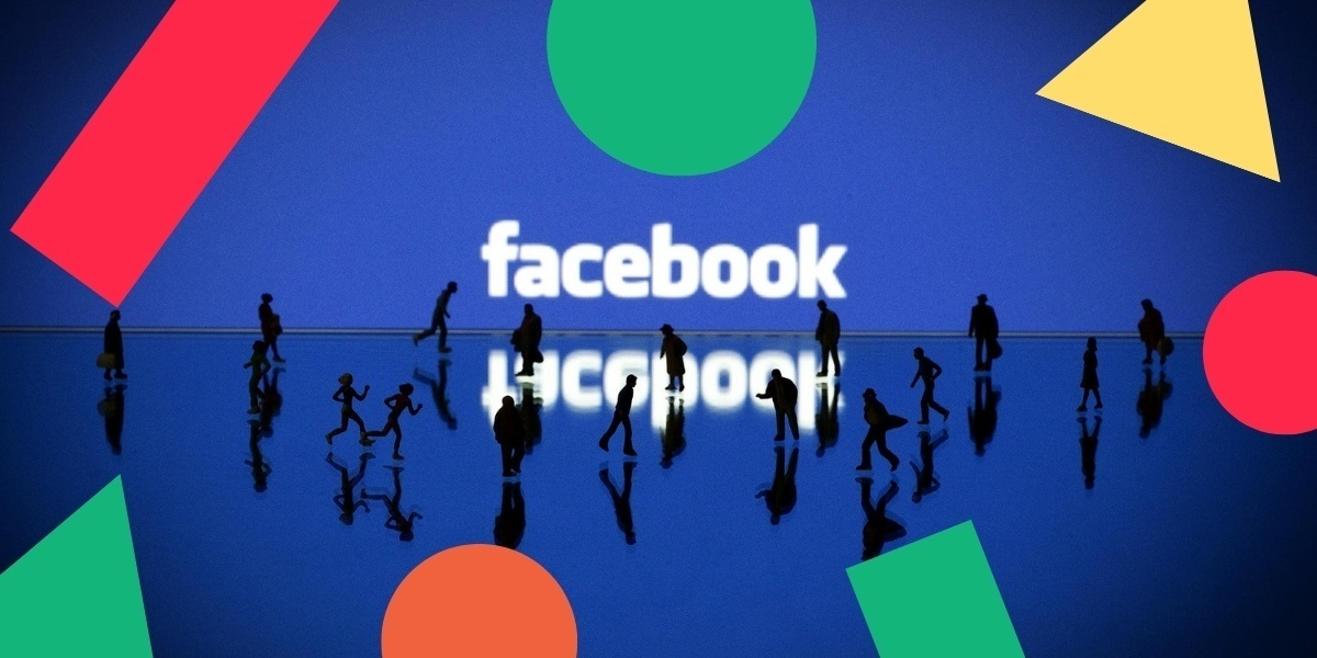 Facebook Data Breach-Millions Of Data were exposed on open cloud servers