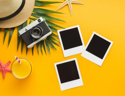 How To Recover Photos From A Formatted Hard Drive