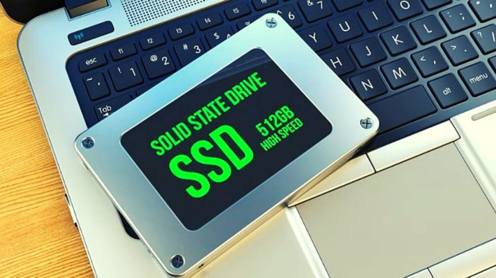 How To Move Windows 10 To SSD Without Reinstalling