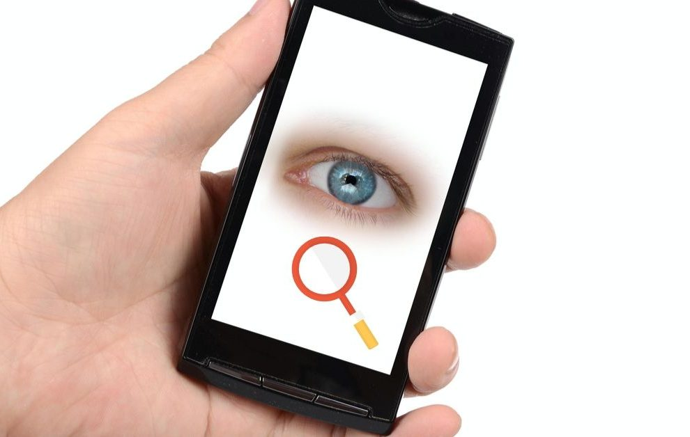 Cell Phone Monitoring Software Installation And Surveillance Methods