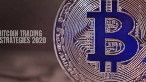 5 Best Bitcoin Trading Tips And Strategies 2020