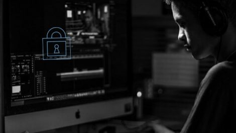 How To Protect Your Privacy Online On Mac OS